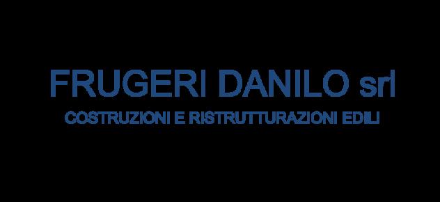 Frugeri Danilo
